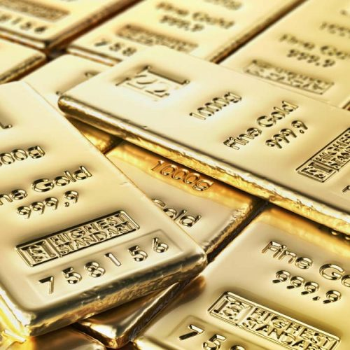 Gold price to rise to $2,000/oz by year-end, says Velocity Trade Capital